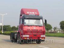 Shacman SX4186TL351 tractor unit