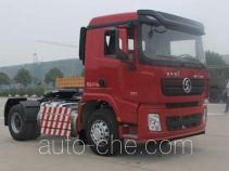 Shacman SX41884R361TL tractor unit