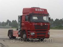 Shacman SX4188NR361T tractor unit
