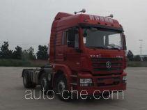 Shacman SX4250MA9ZDJ tractor unit