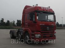 Shacman SX4250MC9 tractor unit