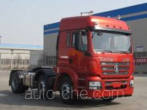 Shacman SX4250MP527 tractor unit