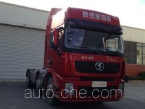 Shacman SX4250XC92 tractor unit