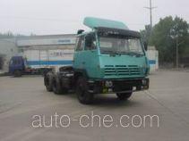 Shacman SX4254BP294Y tractor unit