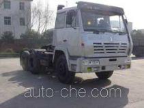 Shacman SX4254LS293 tractor unit