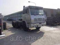Shacman SX4254UN294 tractor unit