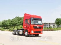 Shacman SX42564T323 tractor unit
