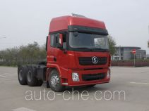 Shacman SX42564V324 tractor unit