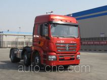 Shacman SX4256GT279 tractor unit