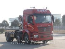 Shacman SX4256GR279H tractor unit