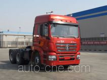 Shacman SX4256GR324 tractor unit