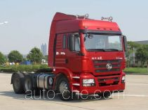 Shacman SX4256GT323 tractor unit