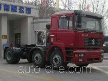 Shacman SX4256NR299TL tractor unit