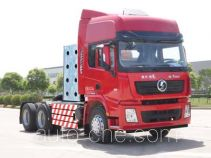 Shacman SX42584V384T tractor unit