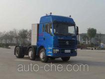 Shacman SX4258GR279TL tractor unit