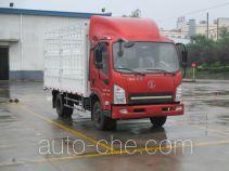 Shacman SX5040CCYGP4 stake truck
