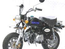 Sacin SX50Q-18 moped