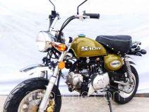 Sacin SX50Q-18D moped
