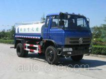 Huashan SX5121GP3PS sprinkler / sprayer truck