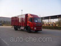 Shacman SX5160CCYGP5N stake truck