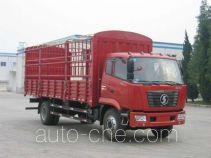 Huashan SX5168CCYGP3 stake truck