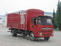 Huashan SX5169CCYGP3 stake truck