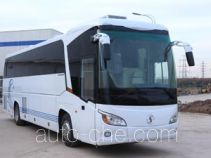 Shacman SX5180XSW business bus
