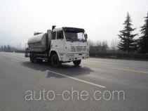 Shacman SX5251GLQ asphalt distributor truck