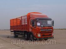Shacman SX5254CCYGP4 stake truck