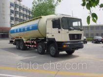 Shacman SX5314GSNJM456 bulk cement truck