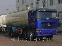 Shacman SX5314GSNJR4561 bulk cement truck