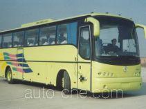 Shacman SX6120AA bus