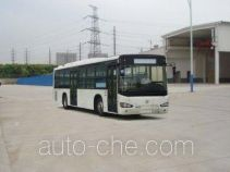 Shacman SX6120GKN city bus