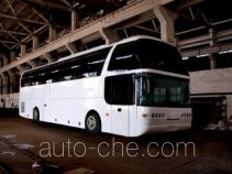 Shacman SX6120PS2 bus