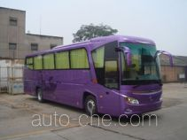 Shacman SX6121A bus
