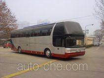 Shacman SX6121PNS2 bus