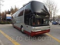 Shacman SX6121PS2 bus