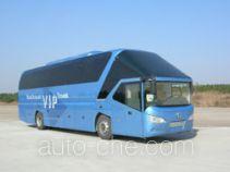 Shacman SX6127A bus