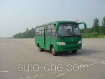 Shacman SX6600GDFN city bus