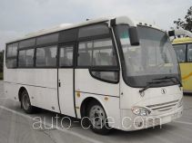Shacman SX6750DF bus