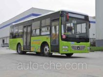 Shacman SX6850GFFN city bus