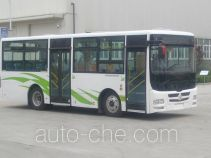 Shacman SX6850GFFN city bus