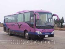 Xiang SXC6110C bus