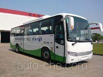 Xiang SXC6110CBEV1 electric bus