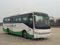 Xiang SXC6110CBEV2 electric bus