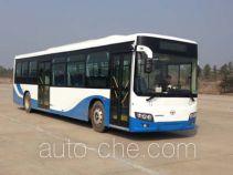 Xiang SXC6120GBEV1 electric city bus