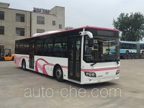 Xiang SXC6120GBEV5 electric city bus