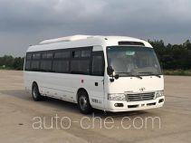 Xiang SXC6810CBEV electric bus