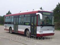 象牌SXC6890G5型城市客车