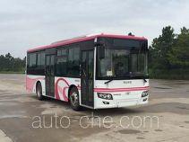Xiang SXC6940GBEV electric city bus